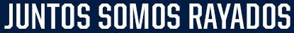 slogan rayados